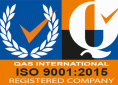 Iso Compliant Commercial Electrical Contractor